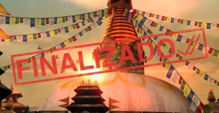 Liz_Nepal_T2