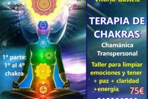 TERAPIA-DE-CHAKRAS-cartel-e1568293284955