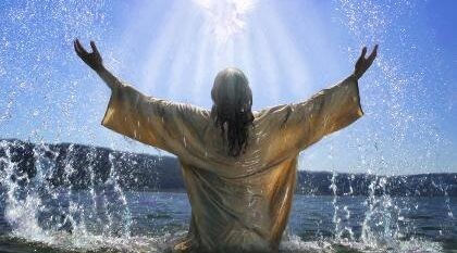 bautismo_top