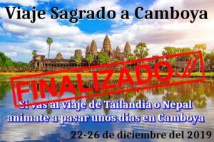 viajeCAMBOYA